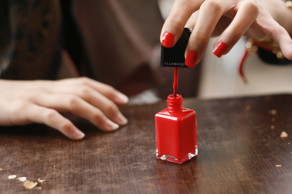 Getting your nails done the right way may save you a lot of hassle and money in the future.