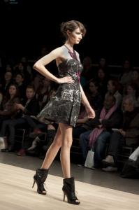 manchester fashion